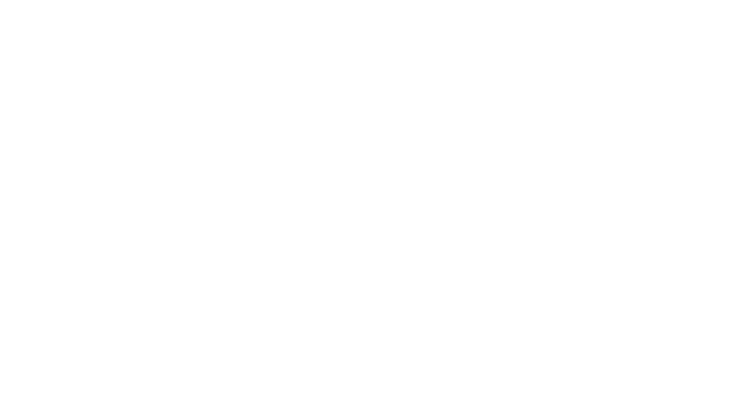 Horizon Christian Academy
