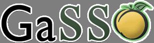 Gasso_Logo