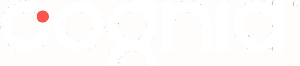 cognia-logo-reverse