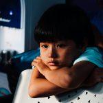 chinh-le-duc-TV1QYUtTxJ8-unsplash
