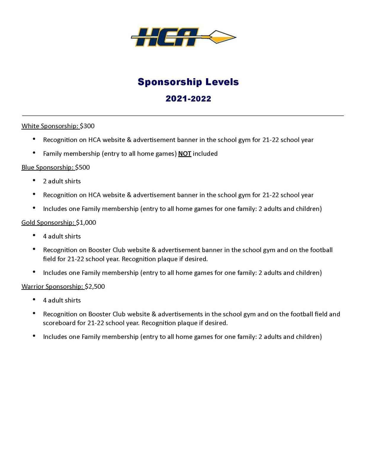 Booster Club Membership Form 2021-2022 edited_Page_2